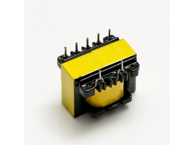 EE transformer full model specification sheet