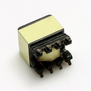 EP high frequency transformer specification list