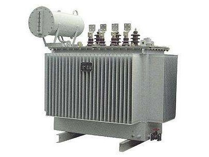 What are the main components of the power transformer?.jpg