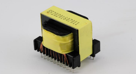 high-frequency transformer.png