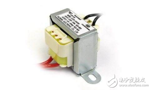 low frequency transformer.png