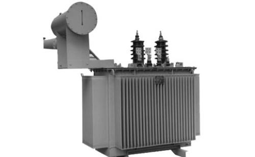What types of transformers?.jpg