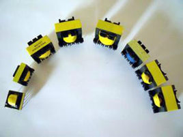 What is the design principle of high frequency transformer?.jpg
