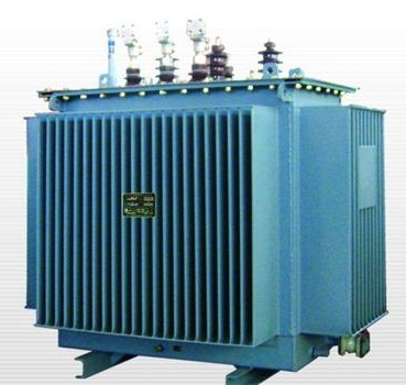 What is the transformer capacity unit? Transformer capacity grade and calculation formula1556262377544137.jpg