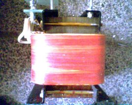 Wiring Group for Double Winding Power Transformers.jpg