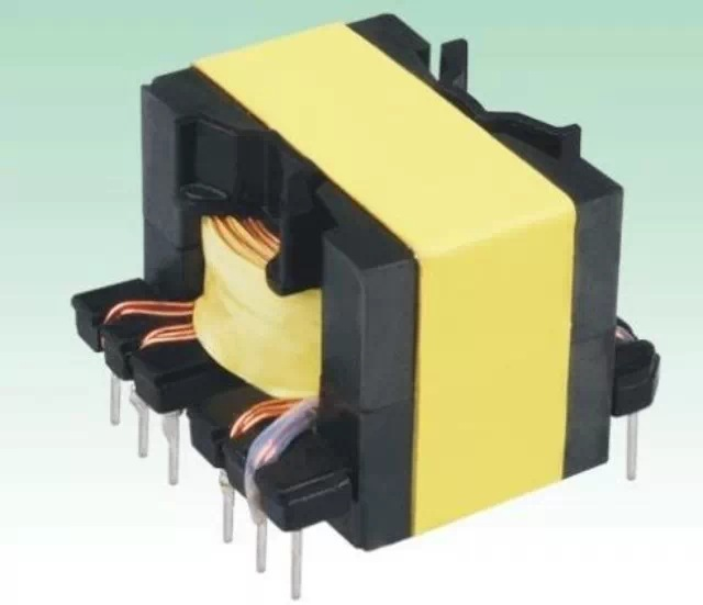 What types of electronic transformers are there?.jpg