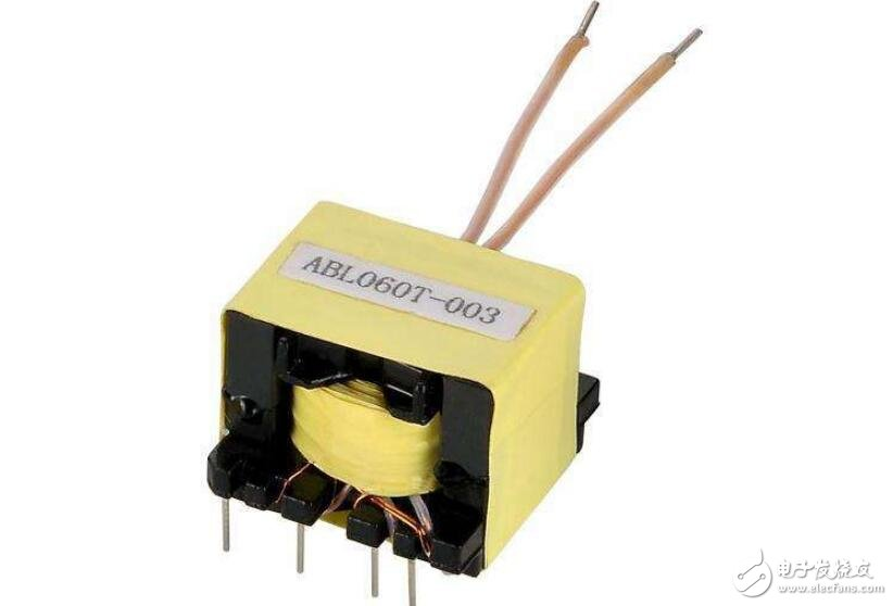 High frequency transformer.jpg