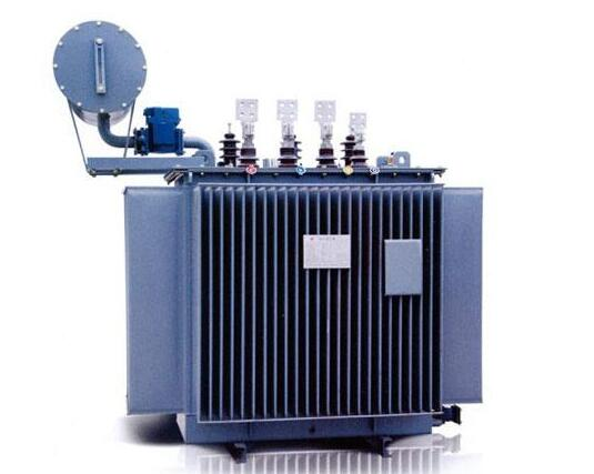 Introduction to on-load tap changer.jpg