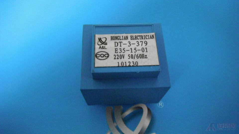 High frequency switching power supply transformer.jpg
