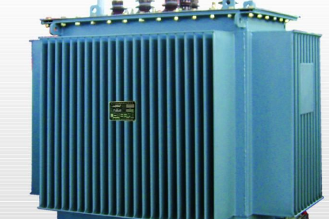 Power transformer structure.png