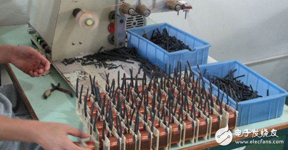 High frequency transformer winding method.png