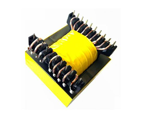 Inverter power transformer.jpg