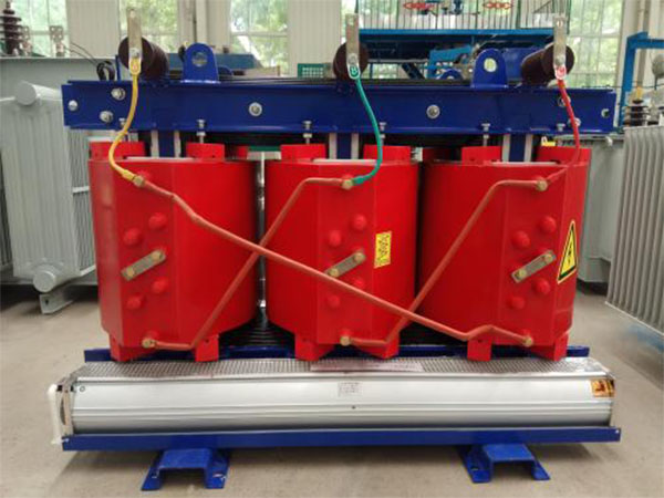 The size of the power transformer capacity is based on what is determined.jpg