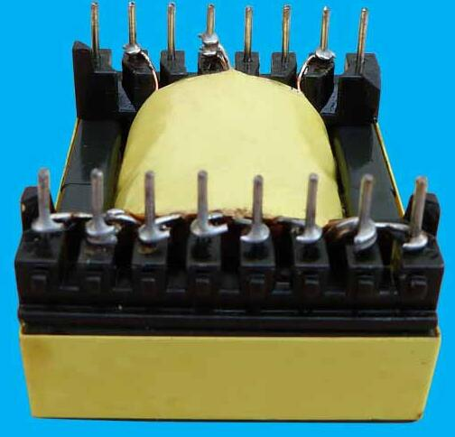 High frequency transformer production common sense.jpg