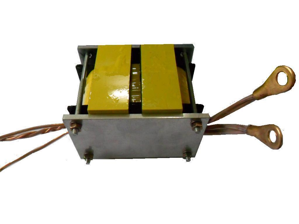 High-power high-frequency transformer supply.jpg