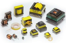 What are the characteristics of the development direction of high frequency transformers?.jpg