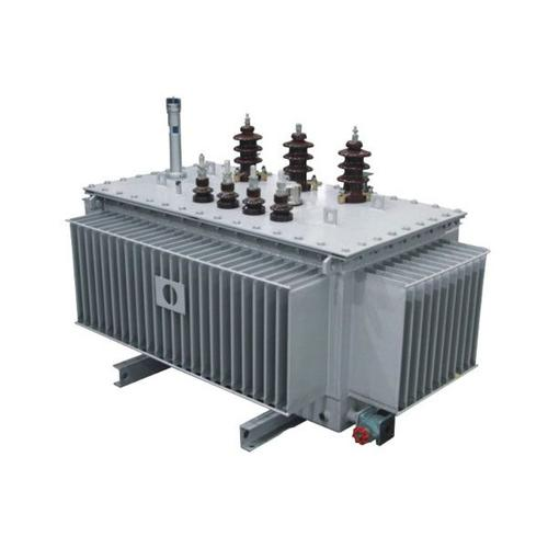 Transformer manufacturers talk to you about the steps to repair the transformer.jpg