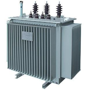 Transformer manufacturers explain what technologies are used to solve the faults of transformers.jpg