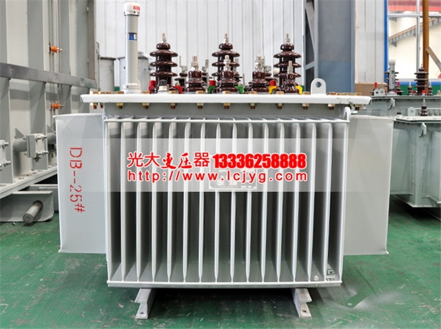The role of converter transformers produced by transformer manufacturers.jpg