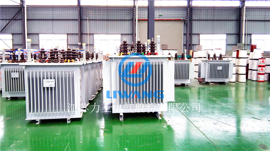 The latest development path of power transformers.jpg