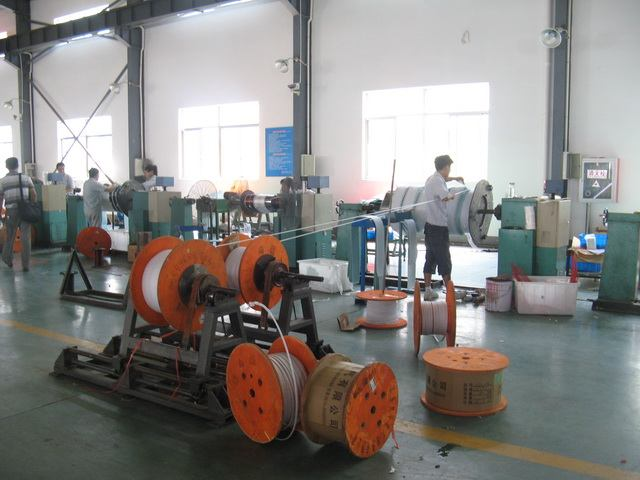 What is the transformer factory used for? do you know.jpg