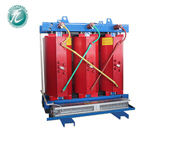 Dry-type transformer factory teaches you how to choose the right transformer model.jpg