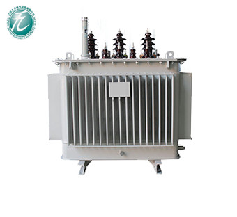Analysis and Treatment of Insulation Faults of Power Transformers.jpg